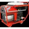 Máy phát điện  HK16000 TDX trần - 3 pha